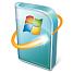 Windows Vista SP1