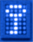 TrueCrypt logo (60 pix)