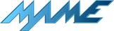 MAME logo (45 pix)
