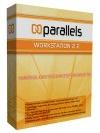 Parallels Workstation 2.2