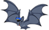 The Bat! logo (60 pix)