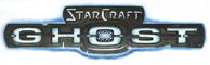 Logo Starcraft Ghost
