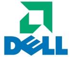 Dell AMD