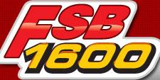 Asus Fsb 1600-logo
