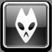 foobar2000 logo (75 pix)