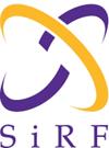 Sirfstar logo