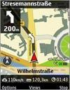 Nokia Maps 2.0 beta