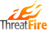 ThreatFire logo (60 pix)