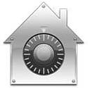 Filevault icoon