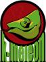 K-Meleon logo (90 pix)