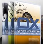 Open-Xchange