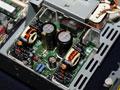 Onkyo APX-2 DAC