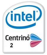 Centrino2 logo