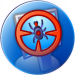 PC Tools AntiVirus logo (75 pix)