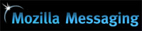 Mozilla Messaging