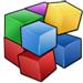 Defraggler logo (75 pix)