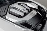 BMW X5-hybride motor (150px)