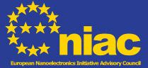 Eniac EU