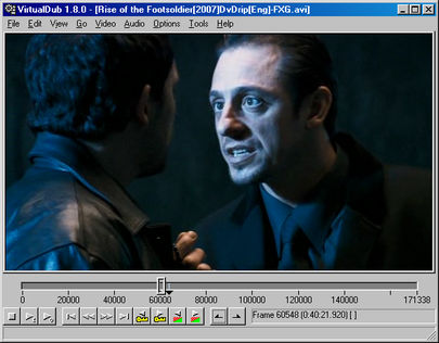 VirtualDub 1.8.0 experimental - 400px