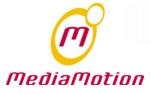 Mediamotion logo