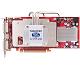 Sapphire Radeon HD 3850 512MB heatpipe