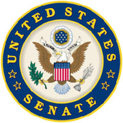 Amerikaanse Senaat