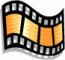 Codec Guide logo (60 pix)