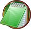 EditPad logo (60 pix)
