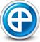 IE7pro 2.1 logo (60 pix)