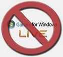 Games for Windows boycot