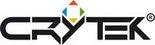 Crytek logo (45 pix)
