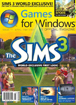 Games for Windows - The Sims 3