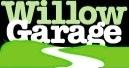 Willow Garage