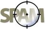 SPAMfighter logo (60 pix)