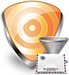 Caretaker Antispam logo (75 pix)