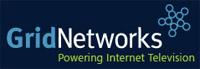 GridNetworks logo