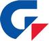 Gigabyte logo (60 pix)
