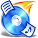 CDBurnerXP Pro logo (75 pix)