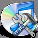 iTunes Store file validator logo (75 pix)