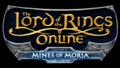 Lotro Mines of Moria