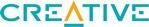 Creative logo (27 pix)