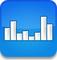 iStat Pro logo (60 pix)