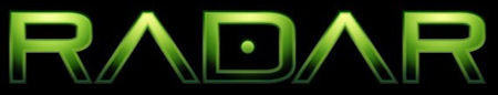 Radar Group Logo