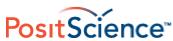 Posit Science-logo