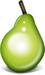 Nieuwe Piriform logo (75 pix)