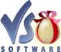 VSO Easter logo (75 pix)