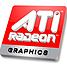 Ati Radeon