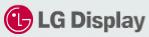 LG Display-logo