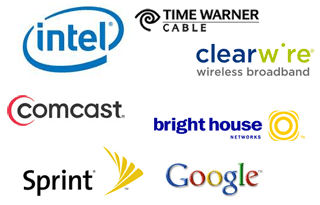 wimax pact VS