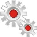 Sdk-icoon